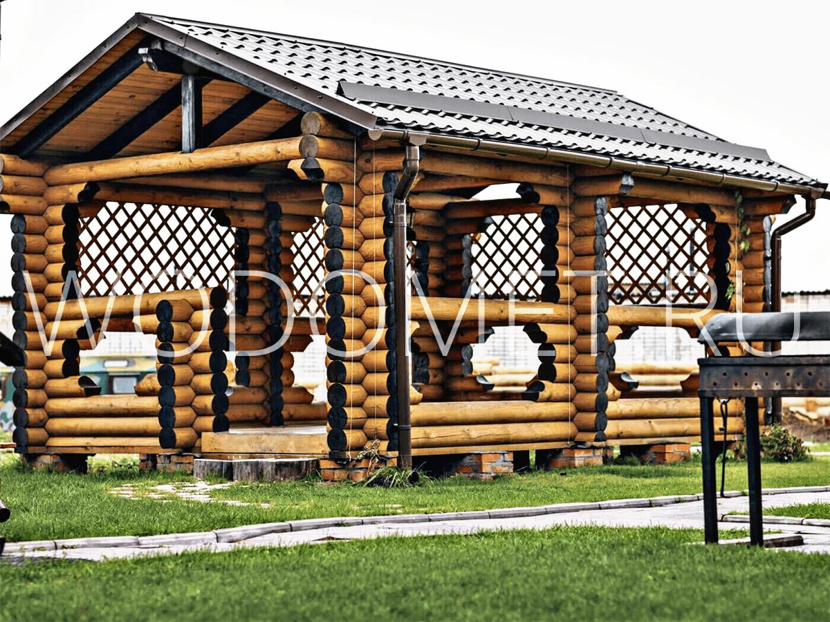 besedki-iz-dereva-v-moskovskoj-oblasti-5