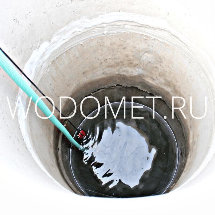 chistka-kolodcev-v-moskovskoj-oblasti-4
