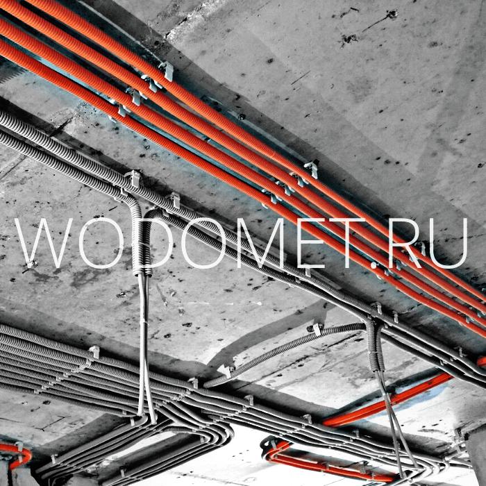 jelektromontazhnye-raboty-moskovskaja-oblast-1