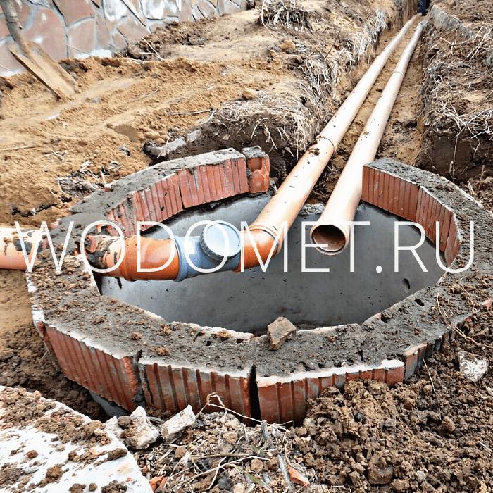 kanalizacija-pod-kljuch-v-moskovskoj-oblasti-1