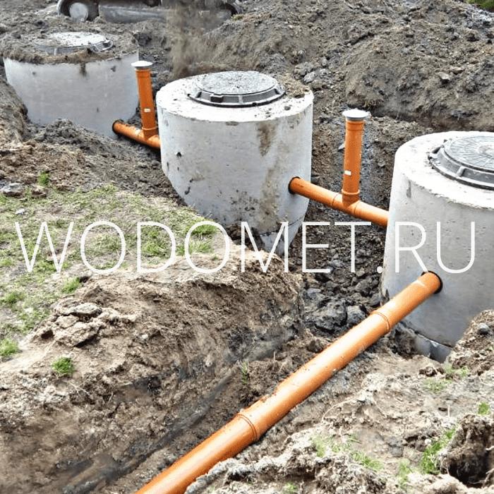 kanalizacija-pod-kljuch-v-moskovskoj-oblasti-2