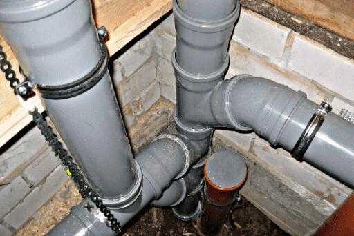 kanalizacija-pod-kljuch-v-moskovskoj-oblasti