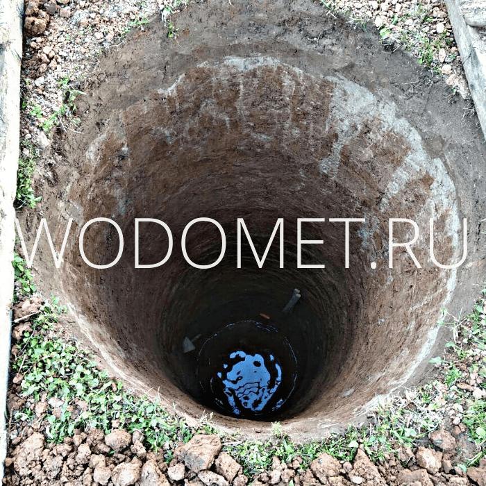 kopka-kolodcev-v-moskovskoj-oblasti-2