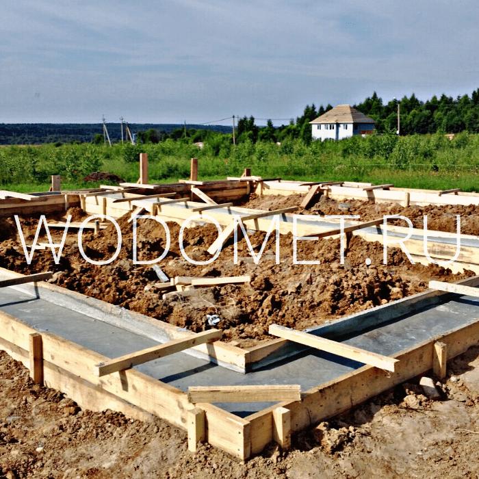 lentochny-fundament-v-Moskovskoj-oblasti-3