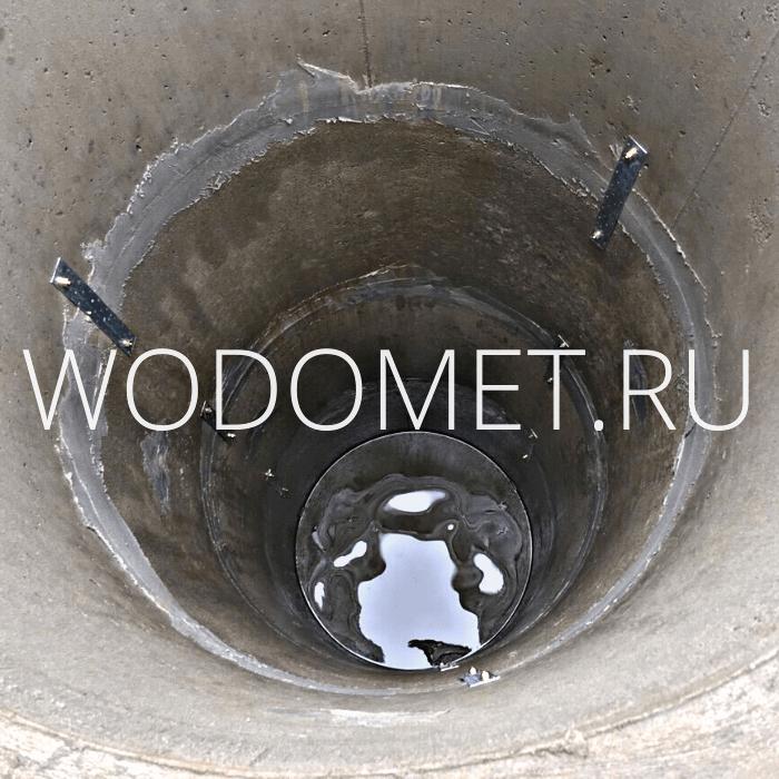 remont-kolodcev-v-moskovskoj-oblasti-1