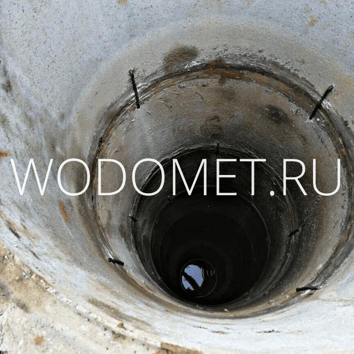 remont-kolodcev-v-moskovskoj-oblasti-2