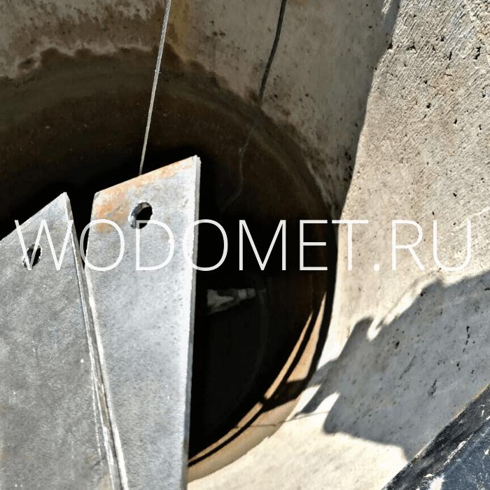 remont-kolodcev-v-moskovskoj-oblasti-3