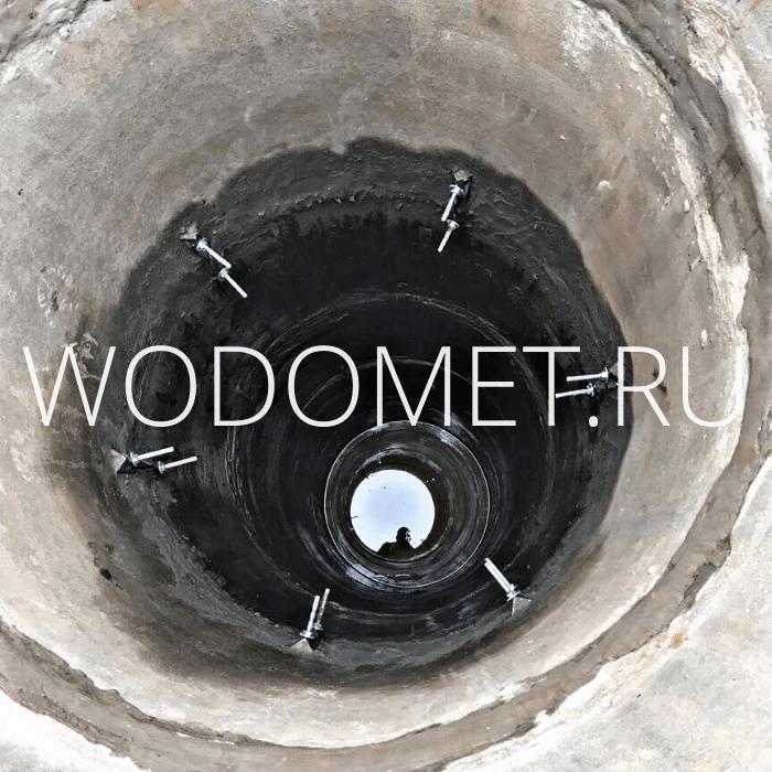 remont-kolodcev-v-moskovskoj-oblasti-4