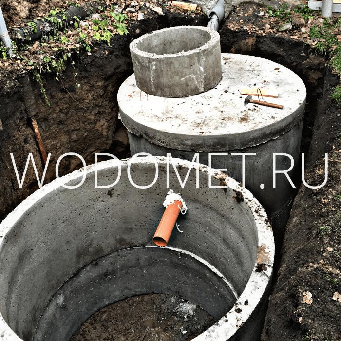 septik-iz-kolec-v-moskovskoj-oblasti-10