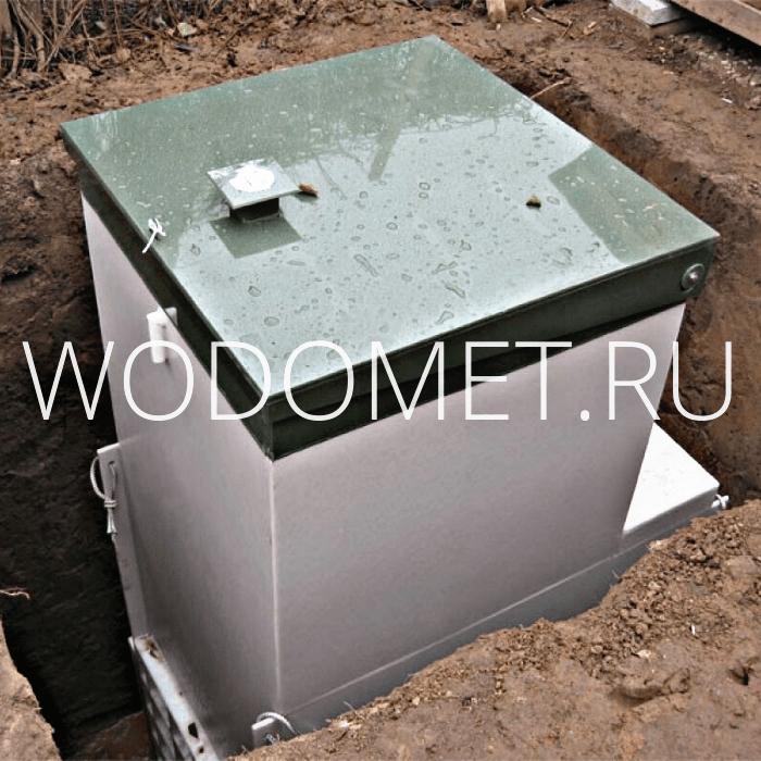 septiki-topas-v-moskovskoj-oblasti-2
