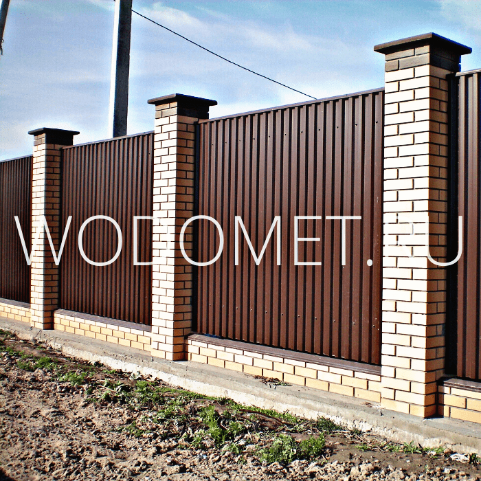 stroitelstvo-zaborov-pod-kljuch-v-moskovskoj-oblasti-6