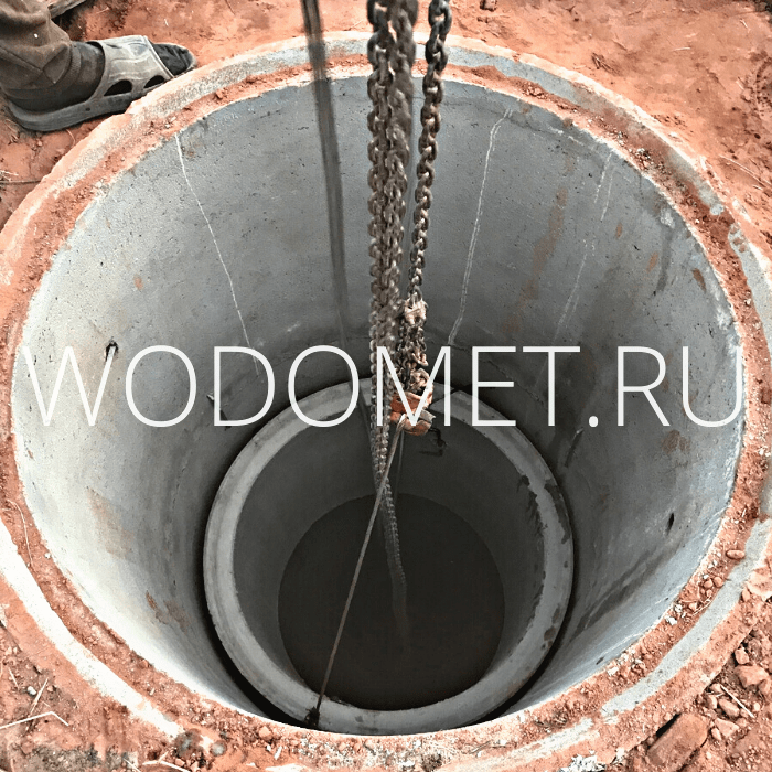 uglublenie-kolodcev-v-moskovskoj-oblasti-1