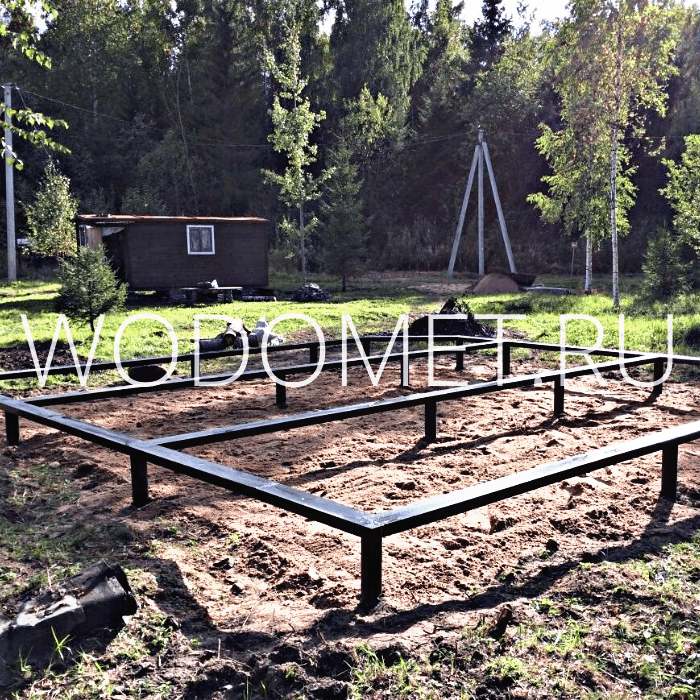 vintovoj-fundament-v-Moskovskoj-oblasti-1