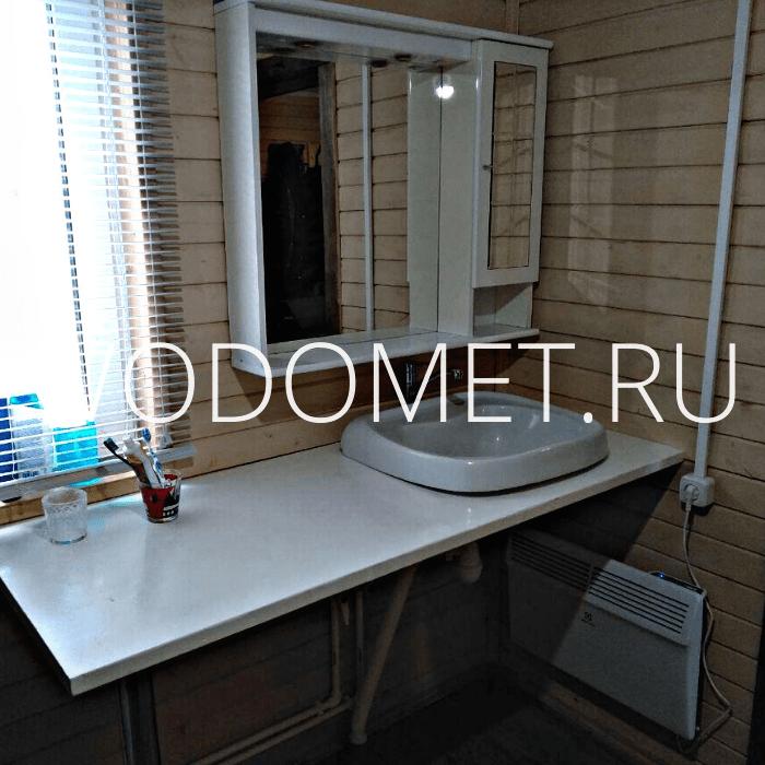 vodosnabzhenie-v-moskovskoj-oblasti-1