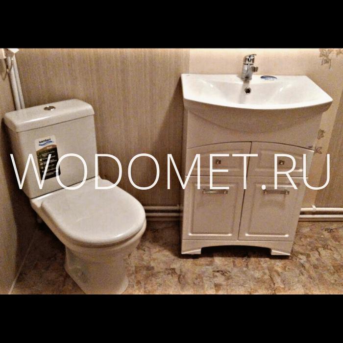 vodosnabzhenie-v-moskovskoj-oblasti-17