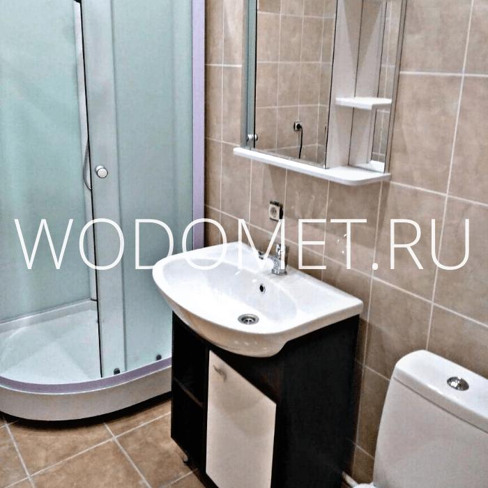 vodosnabzhenie-v-moskovskoj-oblasti-23