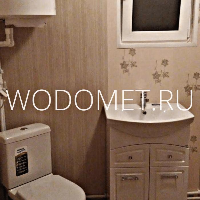 vodosnabzhenie-v-moskovskoj-oblasti-7