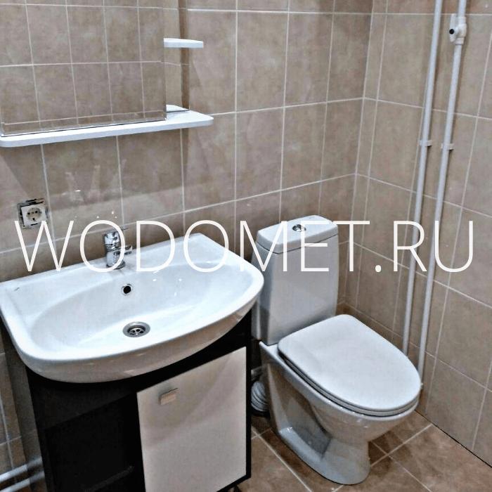 vodosnabzhenie-v-moskovskoj-oblasti-9